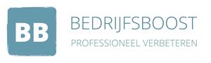 Logo-BedrijfsBoost_ProfessioneelVerbeteren